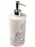 Liquid soap dispenser Blonda