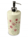 Liquid soap dispenser Primavera