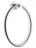 Towel ring Design