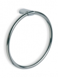 Towel ring Ronda
