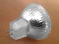 MR11 12V LED bulbs